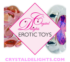 Crystal Delights